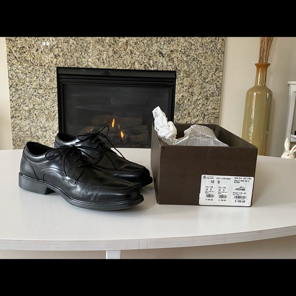 size 15 mens dress shoes clearance